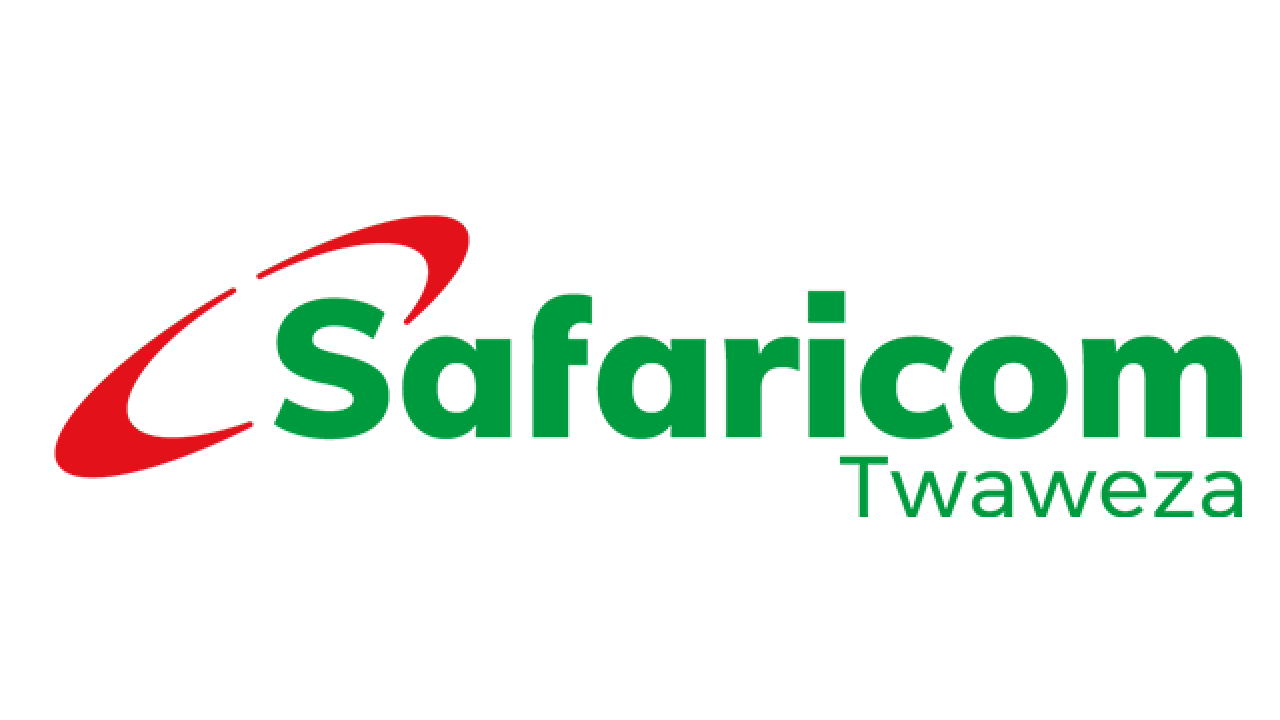 Safaricom Targets 2 Million New Customers with 0110, 0111 Prefix Numbers