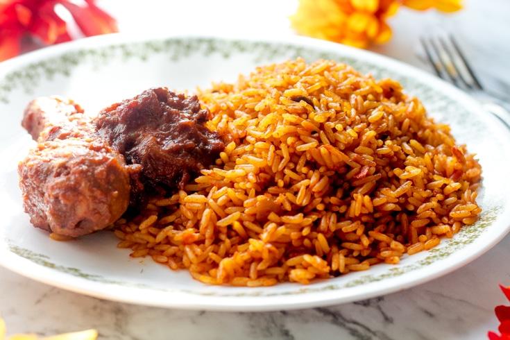 best Kenyan Food Recipe