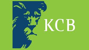 Best Banks in Kenya for Loans 2020