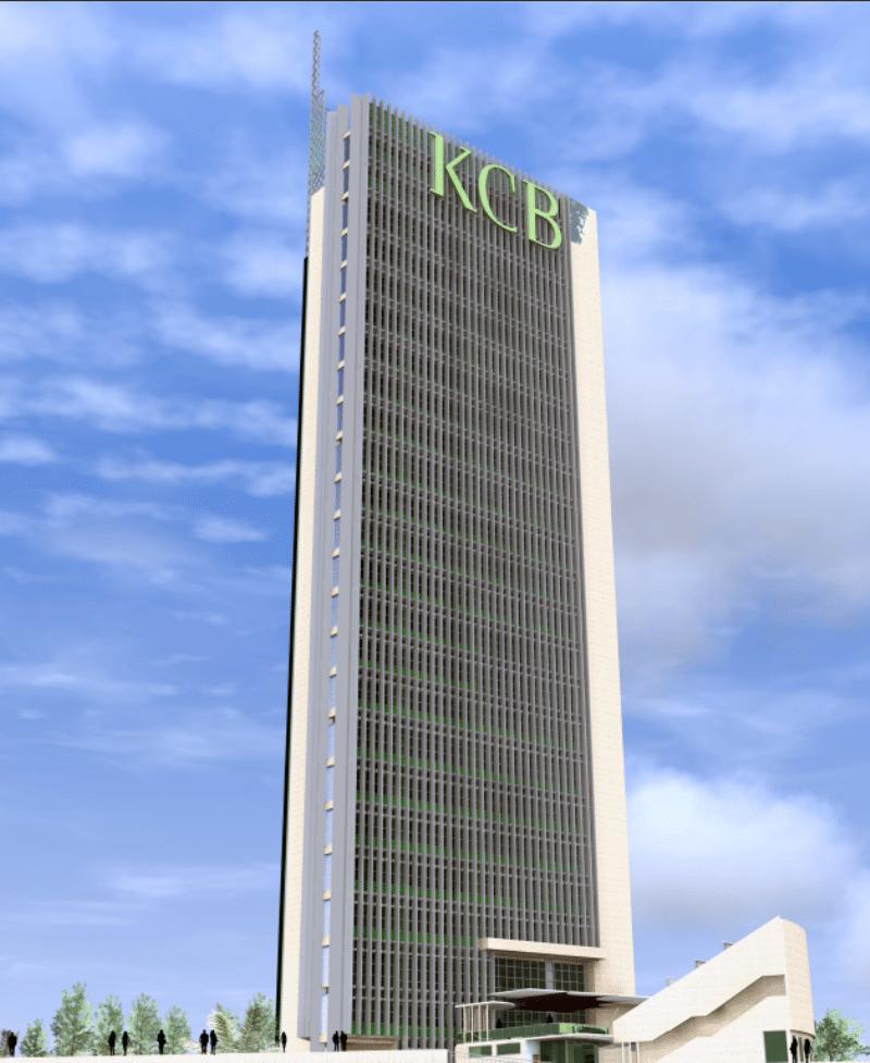 Top 10 Tallest Buildings in Kenya - 2020