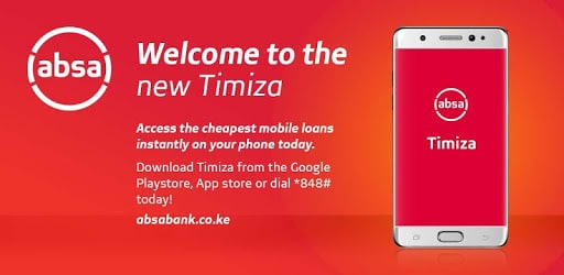 Timiza Loan App Download (Updated 2020)