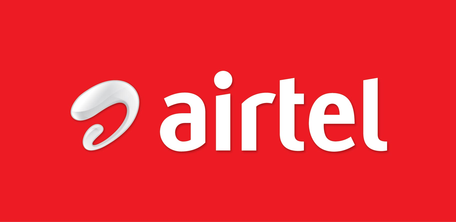 Airtel Money Charges 2020