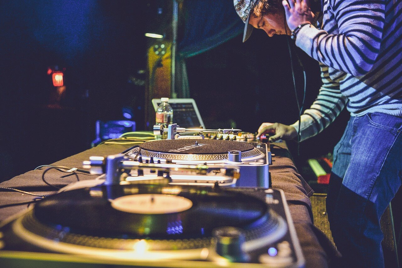 DJs in Kenya: List of Best Deejays in Kenya