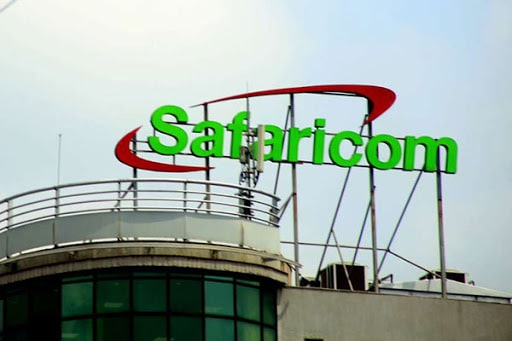 Safaricom records Ksh74.7B net profits for the year ending March 2020