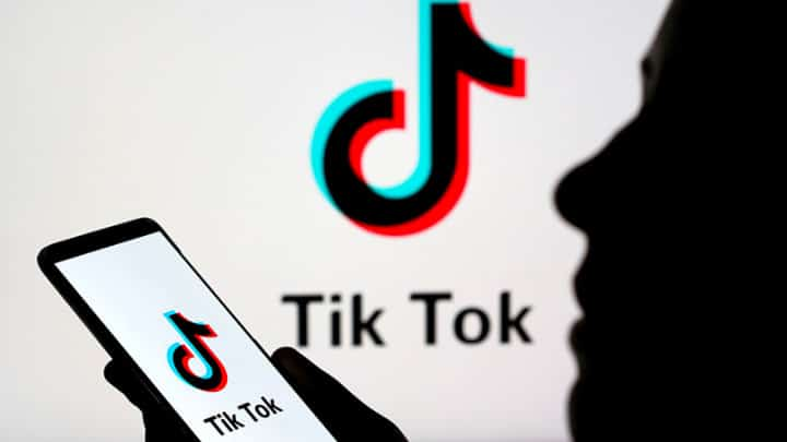 TikTok introduces feature to monitor teens digital footprints