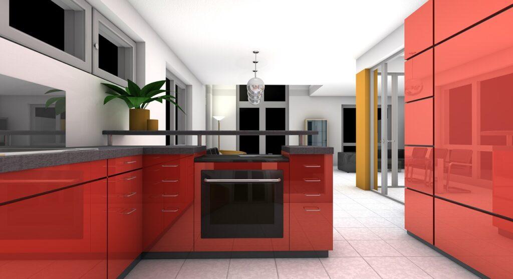 Apartment - Mortgage