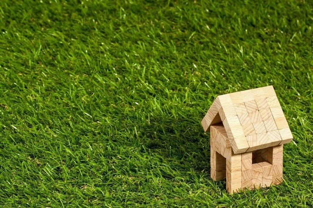 Mortgages in Kenya