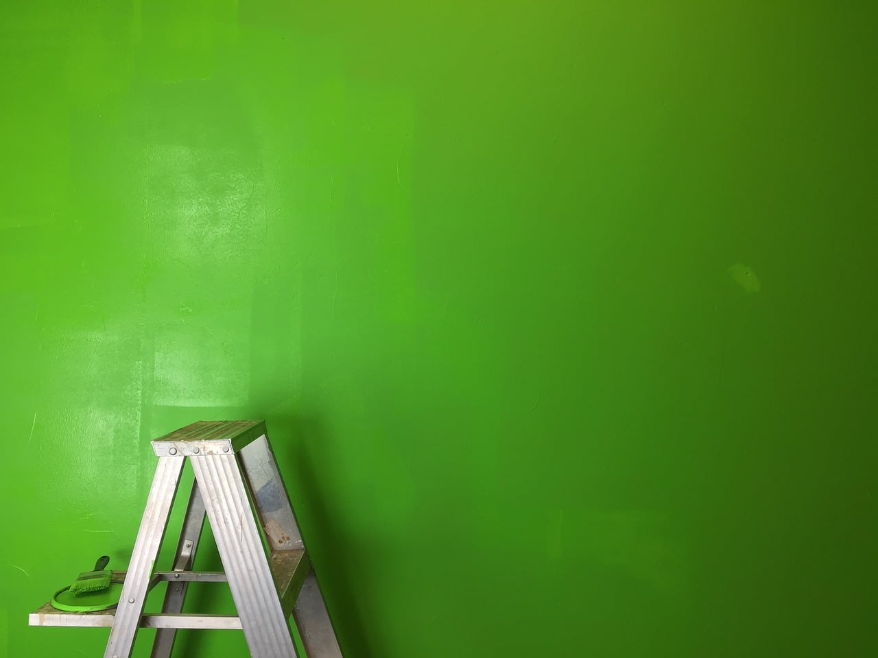 Top paint companies