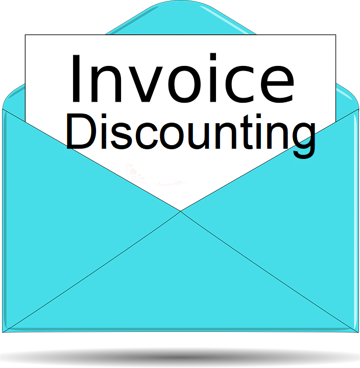 Invoice Discounting in Kenya