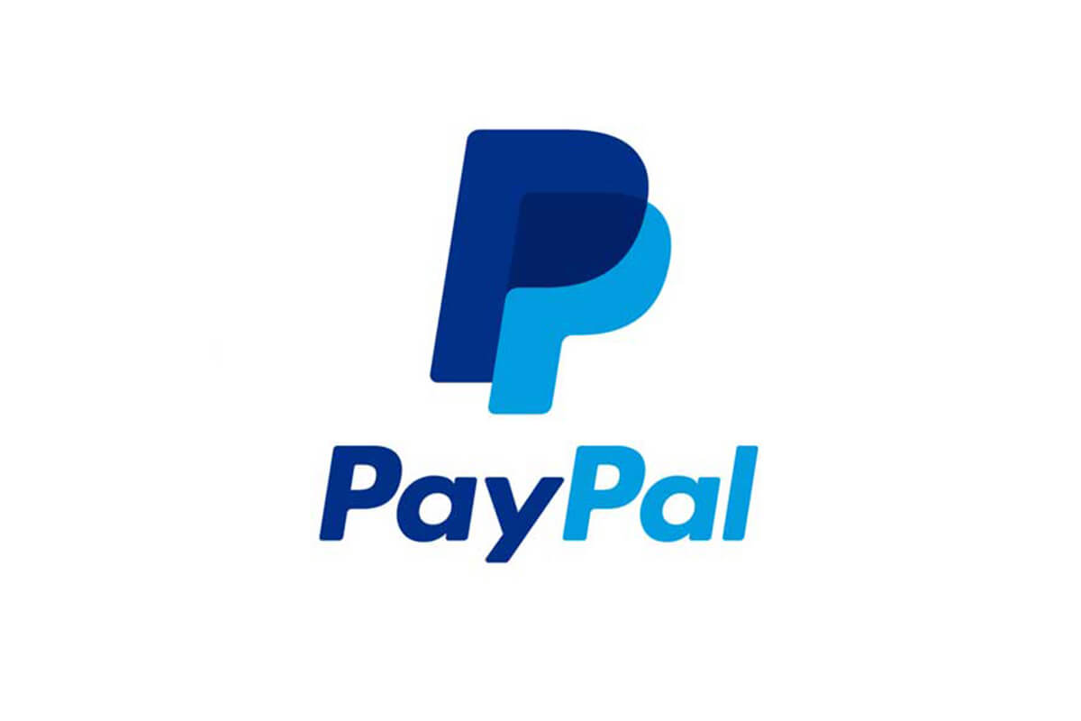 PayPal Kenya