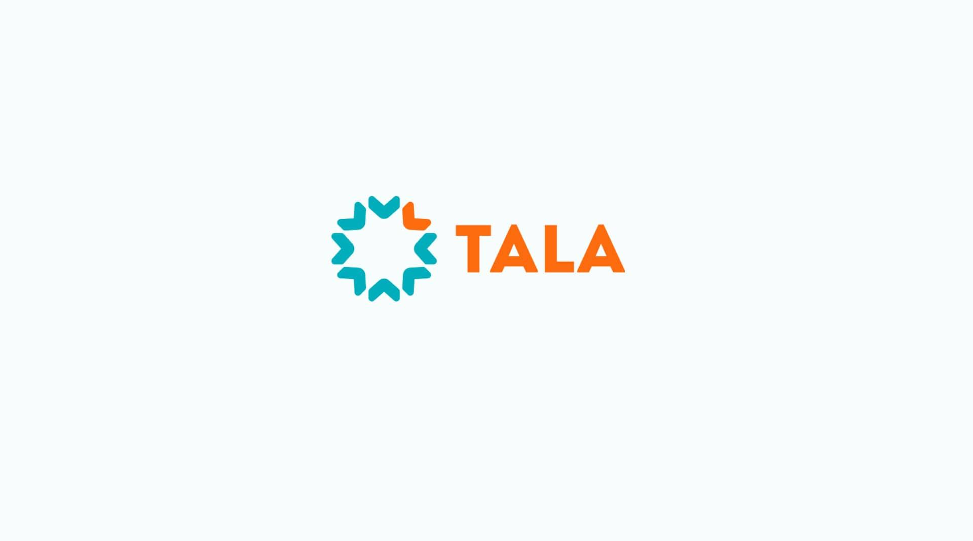 Tala App Kenya