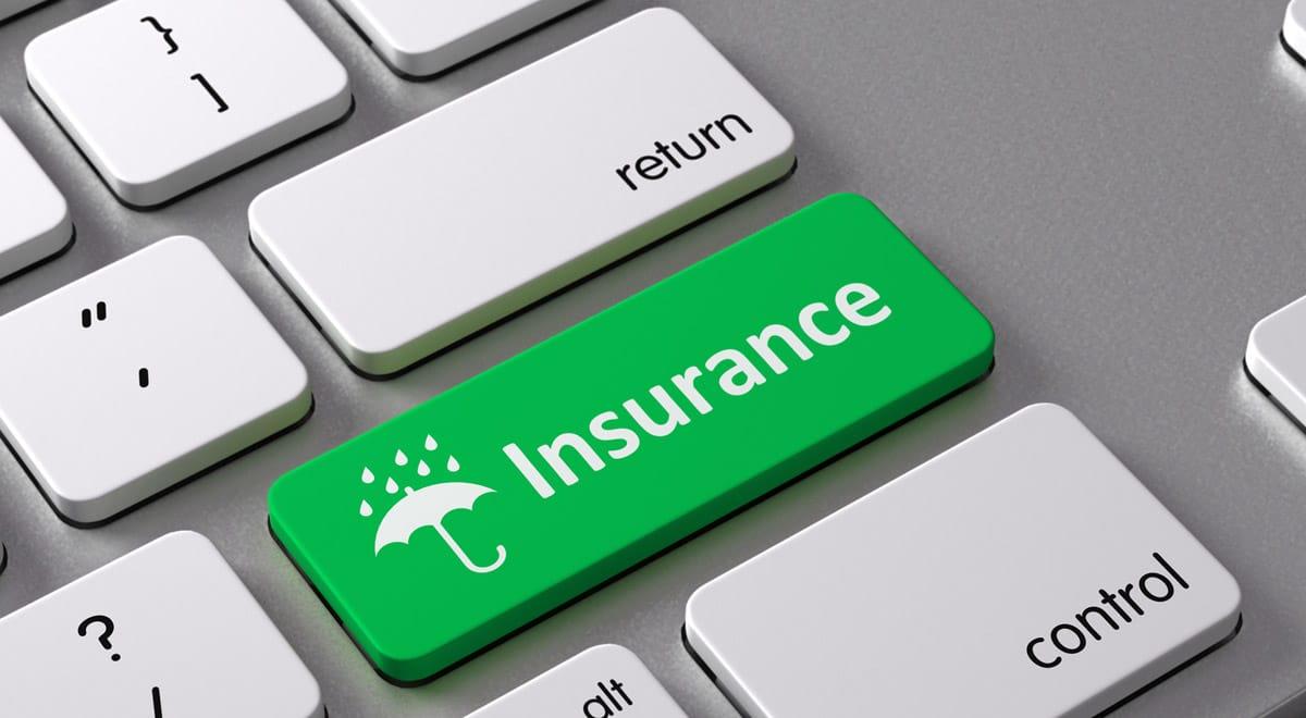 10 BEST Insurance Companies in Kenya