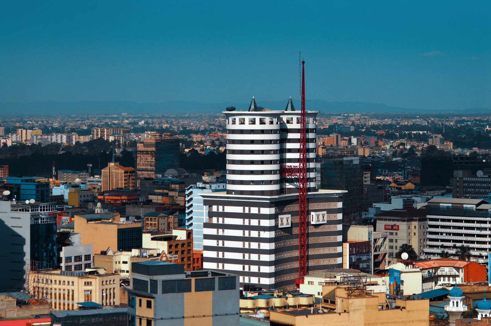 Most Common Business Licenses in Kenya
